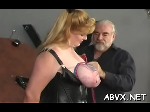 topic simply naked girl use dildo join told all above