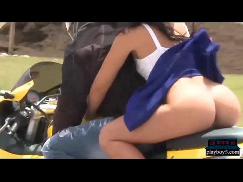 Ethiopian xxx sex free download