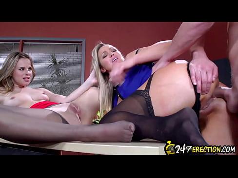 Big black tits bbw webcam