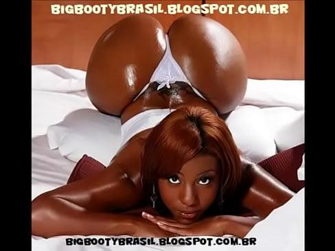 rabao,delicia.big booty,linda.negra,black
