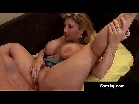Petite hong kong nudity