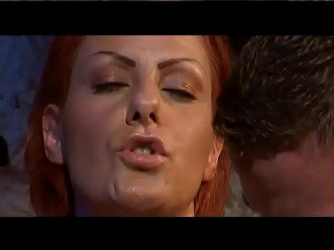 Italian classic porn movies vol