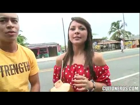 porno real casero autobus free hot cam