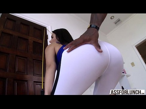 sexy-models-anal