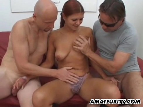 was specially bianca strip masturbate view more videos on befuckercom are absolutely