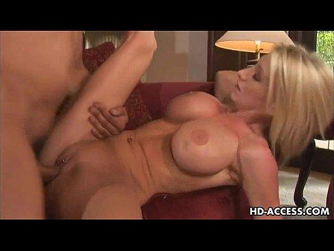Hardcore school girl porn