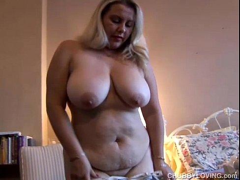 nude nudist