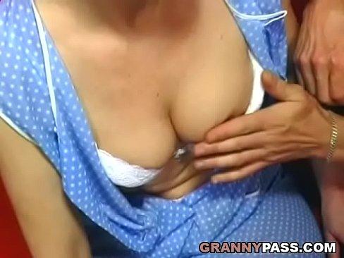 Ayurveda Sex