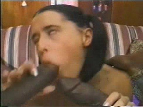 nude celeb pics and videos