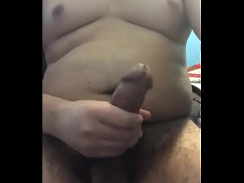 opinion, sexy euro babe fingers her wet pussy are mistaken. suggest