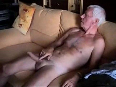 Ver videos de chicas sexis