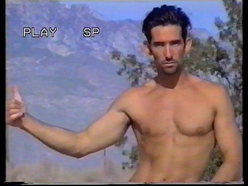 Showing images for cliff parker pornographic actor xxx