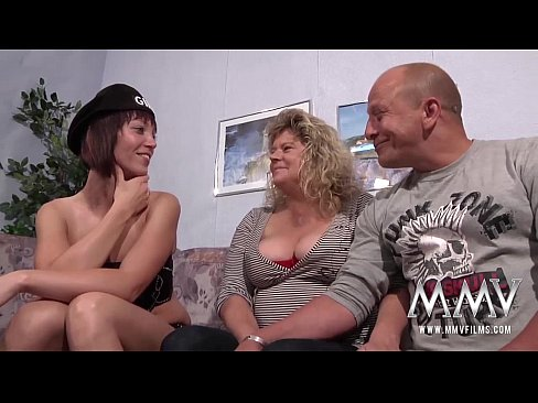 Xnxx Mature Old