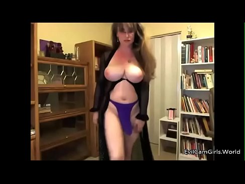 accept. The shemale girls masturbate penis load cumm on face necessary words