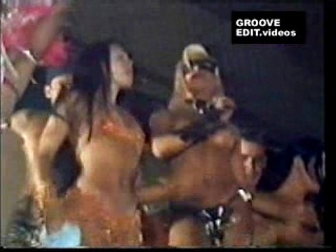 amateur brazilian carnival sex videos