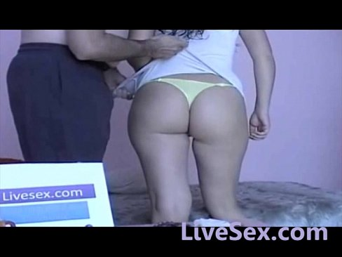 Naked women in bed masturbating