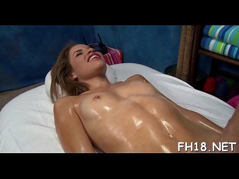 Lana Lang Tumblr Porn