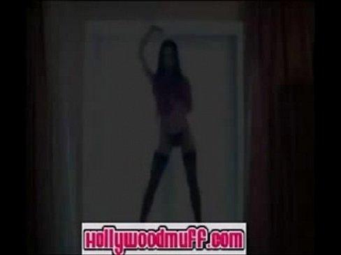 Homemade Celebrity Sex Tapes HollywoodMuff.com