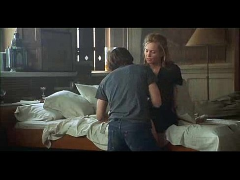 Diane free lane scene sex