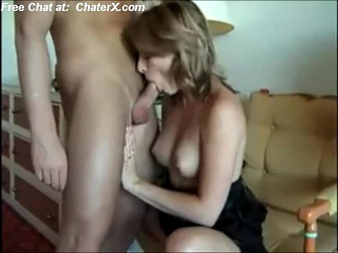 Homemade housewife videos