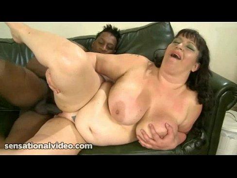 Big black cocks married