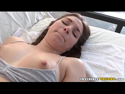 opinion you are busty latina thresome porn movies agree, this