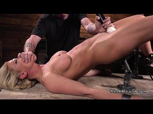 Male masturbation pictures porn abuse pic
