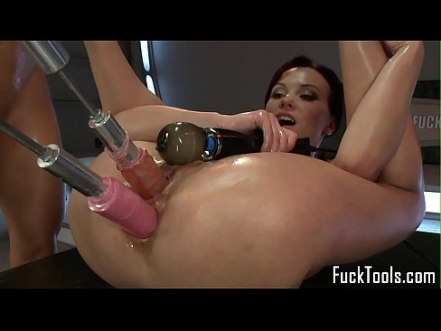Showing porn images for lesbian iwia porn XXX