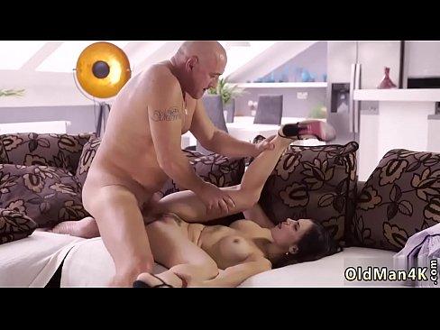 big tits amateur anal money