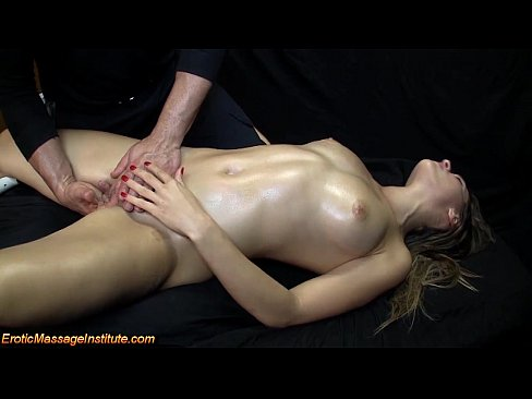 Naked pussy dating show