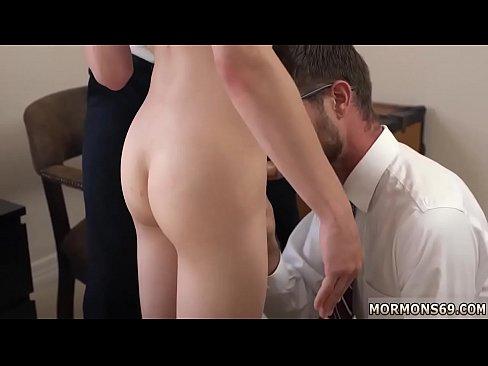 hot male china nude