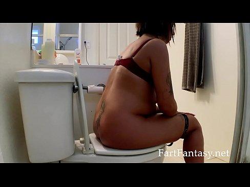 Black Fat Girl White Guy