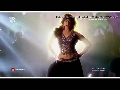 Sonakshi xnxx video hd fantastic