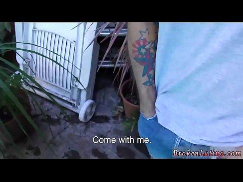 digimon sex video