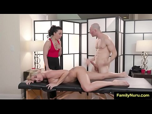 Cheating Wife Sex Lover