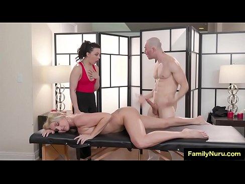Gif amateur wife sneaks a fuck
