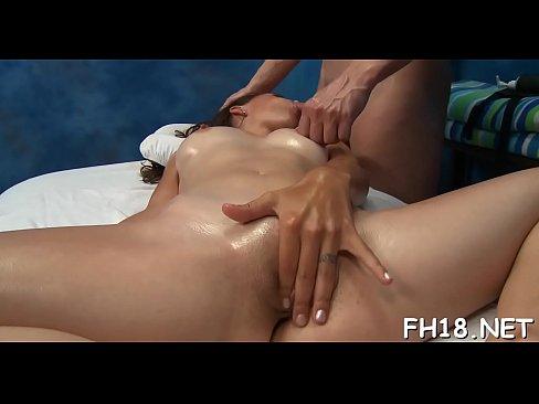 sexy hot blonde big tits