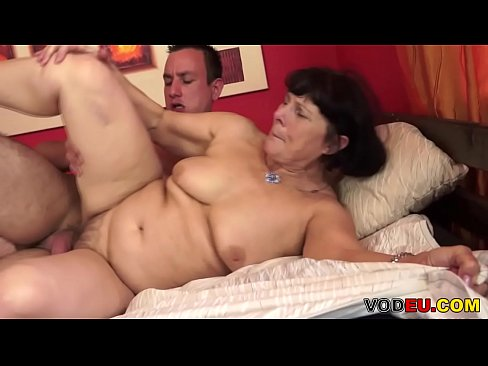 Longest orgasm ever blowjob