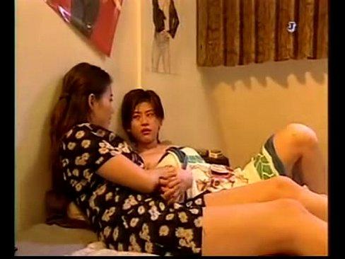 Erotic massage taiwan