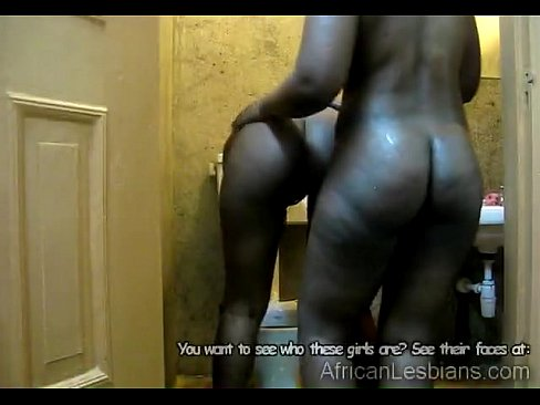 africa.com/black women www.sex ugandan fat