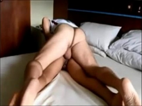 violent anal sex vedioes