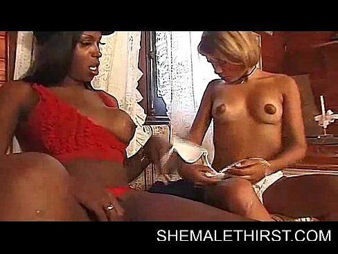 Suzanna homles blackshemale free videos watch download