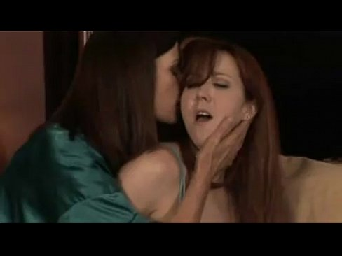 Allpussy Licking Porn For Women