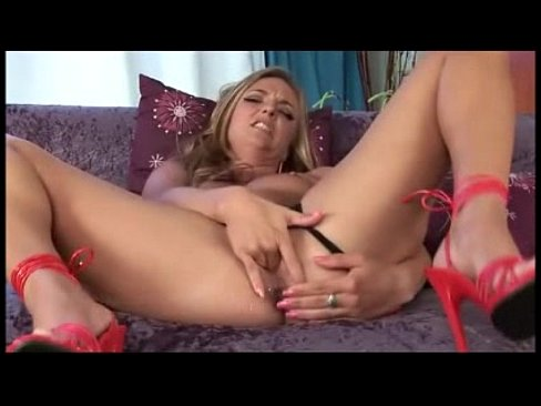 Squirting gushers orgasms adults free much regret