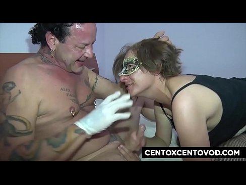 provini porno italia video porno sadomaso