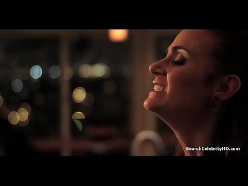 Heather Graham lesbisk sex