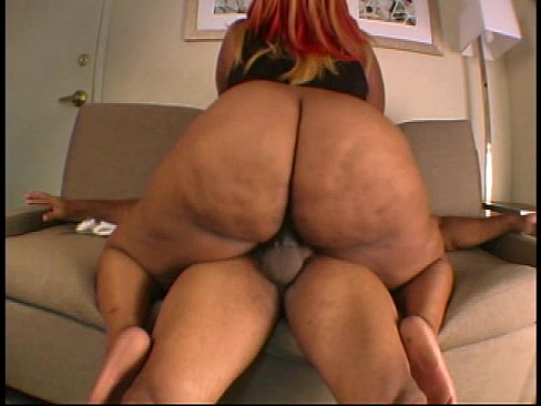 Big ass pics bbw black question What