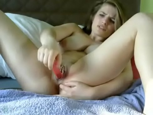 Real Lesbian Amateur Homemade