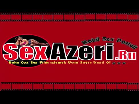 Azeri фильмы порно
