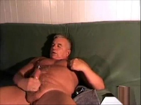 Xnxx old man